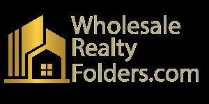 Wholesalerealtyfolders